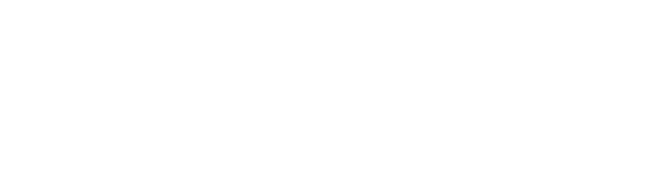 Espinosa Productions
